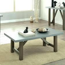 Garden Coffee Table Zen Coffee Table Zen Garden Coffee Table Zen Coffee Table Sand For