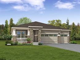 new homes in thornton co u2013 meritage homes