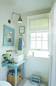 small blue bathroom ideas small white bathroom decorating ideas prepossessing 22 white
