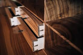 Build A Solid Wood Table Top Local Woodworking Clubs Wooden Table by Bespoke Furniture Bespoke Furniture Maker Fine Furniture Making