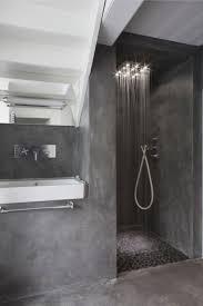 3019 best cool tile bathrooms images on pinterest bathroom ideas