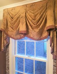 Board Mounted Valances Sewing Archives Renee Romeo