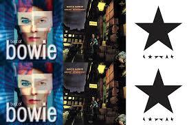 david bowie musikteater 2016 tidal