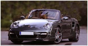 porsche 911 997 for sale porsche 911 turbo lease for sale cabriolet turbo 997