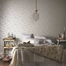 modern wall decor ideas for bedroom home interior design wallpaper for bedroom wall decor