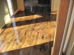 Refinished Hardwood Floors Before And After Wood Flooring Before And Afters Hardwood Flooring