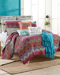 Bedding Quilt Sets Designer Luxury Quilts Quilt Sets For Less Stein Mart