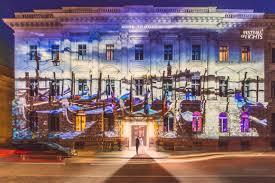 hamburg festival of lights hochzeit hotel de rome festival of lights berlin
