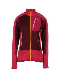 haglöfs women jumpers and sweatshirts uk online shop haglöfs
