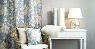 Bagni Stile Inglese by 85 Superiore Camerette Stile Inglese Home Design Cameretta Bimba