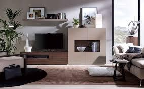 interior design contemporary interior storage design with modern