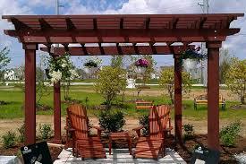 free trellis plans build your own d animation patio trellis patio patio arbor plans