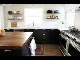 Ikea Kitchen Cabinet Organization YouTube - Ikea kitchen cabinet organizers