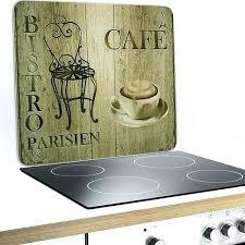 protege mur cuisine plaque de protection murale inox plaques inox cuisine credence inox
