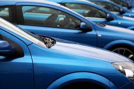 teal blue car sitemap melbourne finance