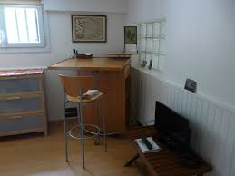 chambre etudiant nanterre chambre pour étudiant allemand dans agréable maison dans quartier