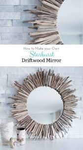 Easy Diy Home Decor Ideas Best 25 Diy Mirror Ideas On Pinterest Cheap Wall Mirrors Farm