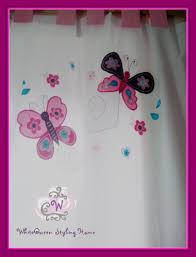 raffhalter kinderzimmer uncategorized schönes vorhange kinderzimmer lila ba kinderzimmer