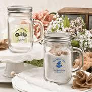 jar wedding favors jar wedding favors things favors