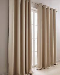 Curtains That Block Out Light Curtain Curtains That Block Out Light Tapestry Curtains Where