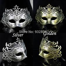 buy masquerade masks online get cheap men masquerade masks lot aliexpress