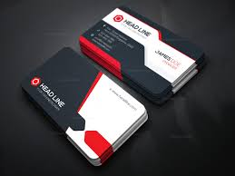electronic business card sharing tags electronic business card