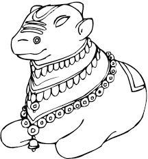 yoga india coloring page countries u0026 culture india coloring