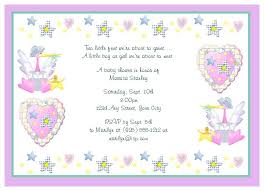 thank you baby shower cards baby shower thank you wording sles notes ideas baby shower