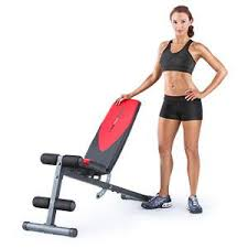 Professional Weight Bench Weider Incline Weight Bench Adjustable Benches Amazon Canada