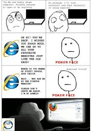 Who Are We Browsers Meme - microsoft is retiring internet explorer our 10 favorite memes