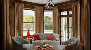 sweet house living room design tags formal living room ideas