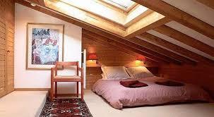 schlafzimmer gestalten mit dachschrge schlafzimmer ideen dachschräge rheumri