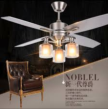 48 Inch Ceiling Fan With Light 48inch New Vintage Ceiling Fan L Simple Stylish Modern