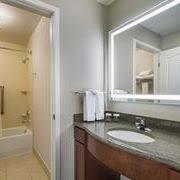Comfort Suites Lakewood Colorado Homewood Suites By Hilton Denver West Lakewood 2017 Room Prices