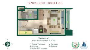 sm mall of asia floor plan mrf typical floorplan 2 1 jpg