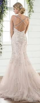 wedding dress australia essense of australia fall 2017 wedding dresses wedding inspirasi