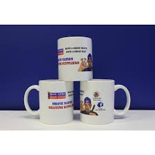 all bowls mugs cups shave nation shaving supplies