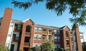1 bedroom apartments in lexington ky exterior of apartments in lexington ky nice 1 bedroom apartments