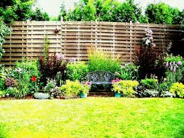 small garden design pictures garden design ideas for a small do you want to and how plan very