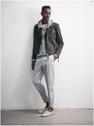 h u0026m summer 2015 menswear collection preview