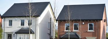 Tiles Pictures by Lagan Tiles Roof Tiles Ireland