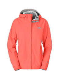 the north face black friday sale outdoor and travel practicality the north face women u0027s venture