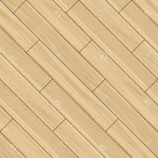 wood flooring seamless texture tile stock photo picture and