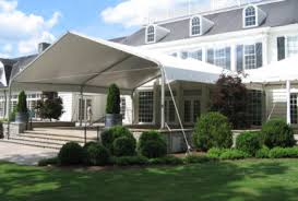 Clear Awnings For Home Tent Sales Nashville Tent And Awning