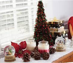 family dollar christmas trees familydollar homepage takeover