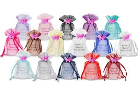 baby shower gifts for guests baby shower gift ideas handmade or buy home decor and furniture