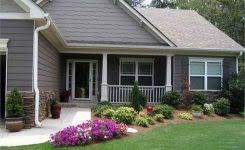 attractive dog friendly backyard landscaping ideas landscaping for
