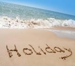 destinations form oceania enjoy your
