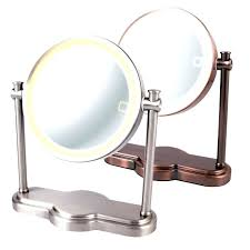 8x lighted vanity mirror led lighted vanity mirror related post jerdon led lighted vanity