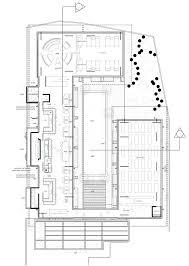 slaughterhouse floor plan alexis dornier completes co living complex in bali bali